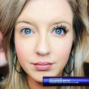 Younique Makeup - Younique 4D Mascara